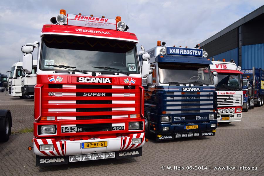 20140628-Wielenfestrival-Veenendaal-00084.jpg