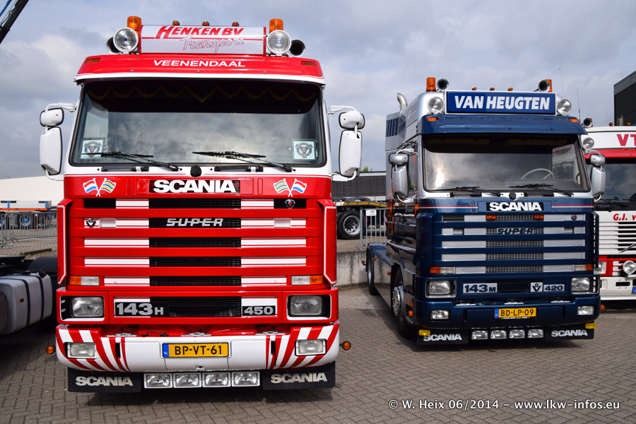 20140628-Wielenfestrival-Veenendaal-00085.jpg