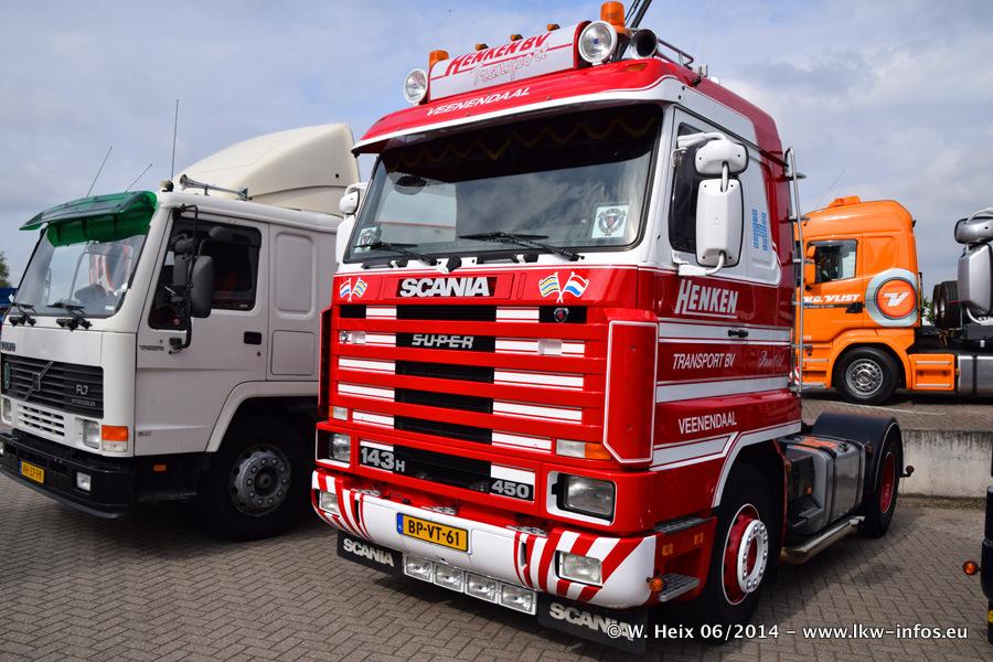 20140628-Wielenfestrival-Veenendaal-00086.jpg