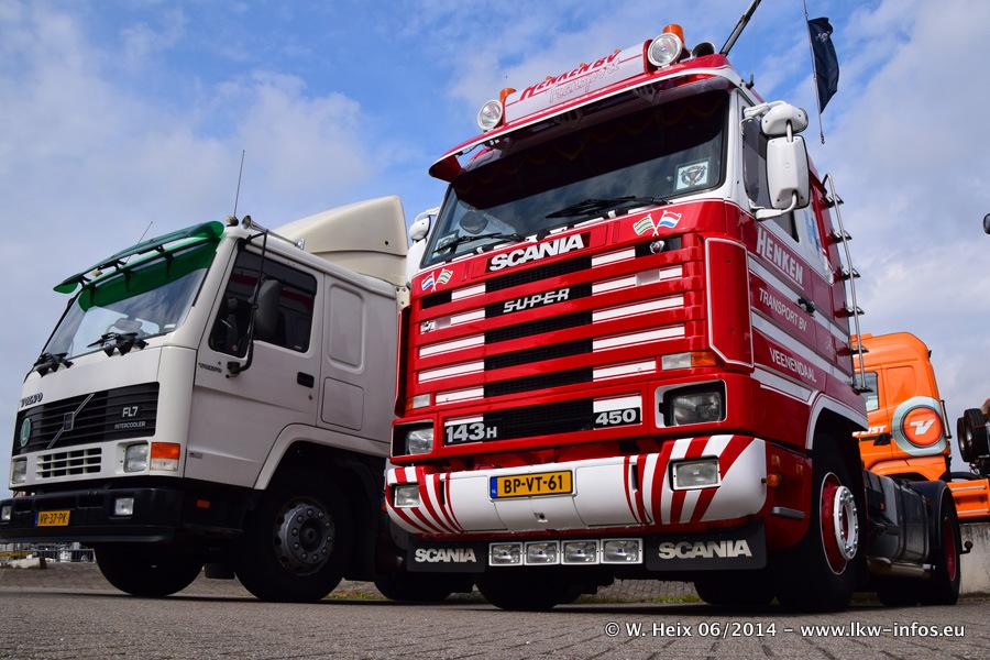 20140628-Wielenfestrival-Veenendaal-00087.jpg