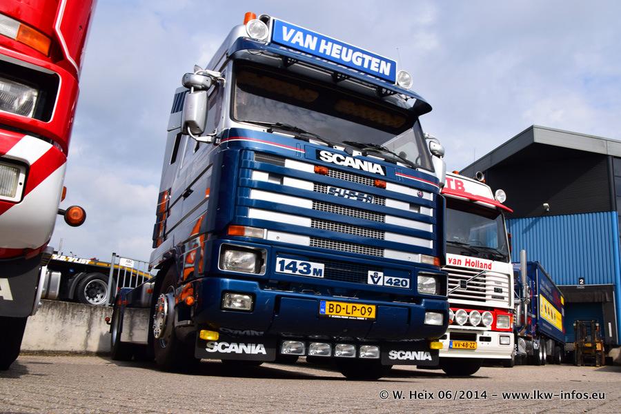 20140628-Wielenfestrival-Veenendaal-00088.jpg