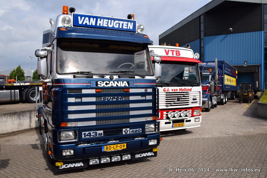 20140628-Wielenfestrival-Veenendaal-00089.jpg