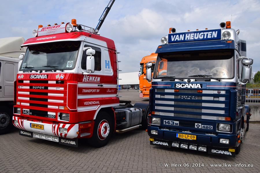 20140628-Wielenfestrival-Veenendaal-00090.jpg
