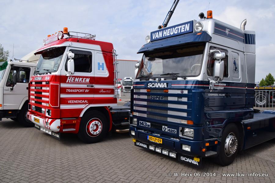 20140628-Wielenfestrival-Veenendaal-00091.jpg