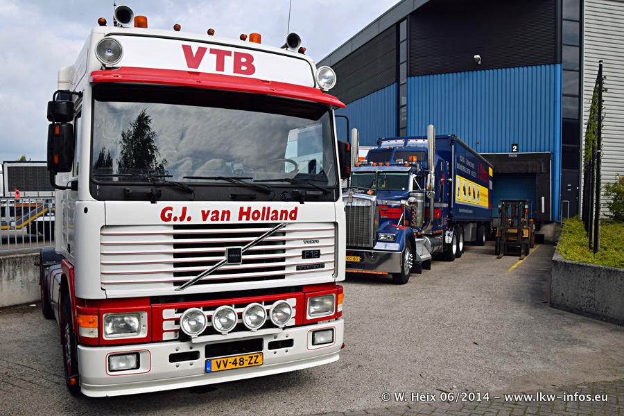 20140628-Wielenfestrival-Veenendaal-00092.jpg