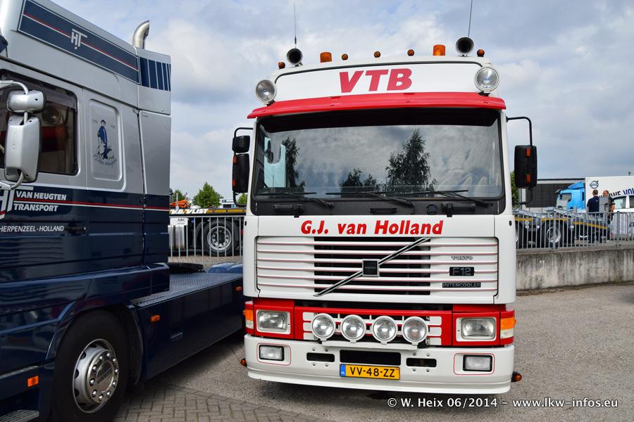 20140628-Wielenfestrival-Veenendaal-00093.jpg