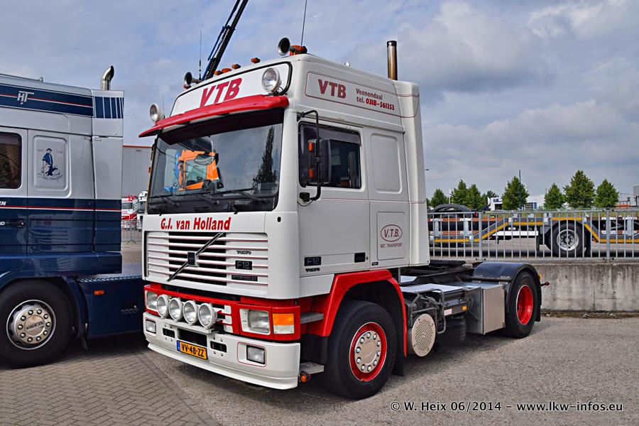 20140628-Wielenfestrival-Veenendaal-00094.jpg
