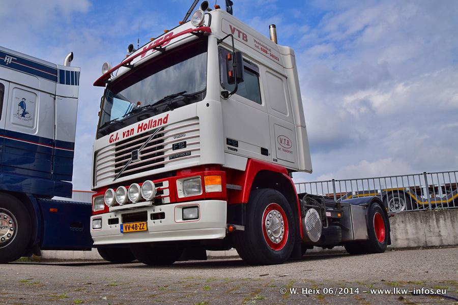 20140628-Wielenfestrival-Veenendaal-00095.jpg