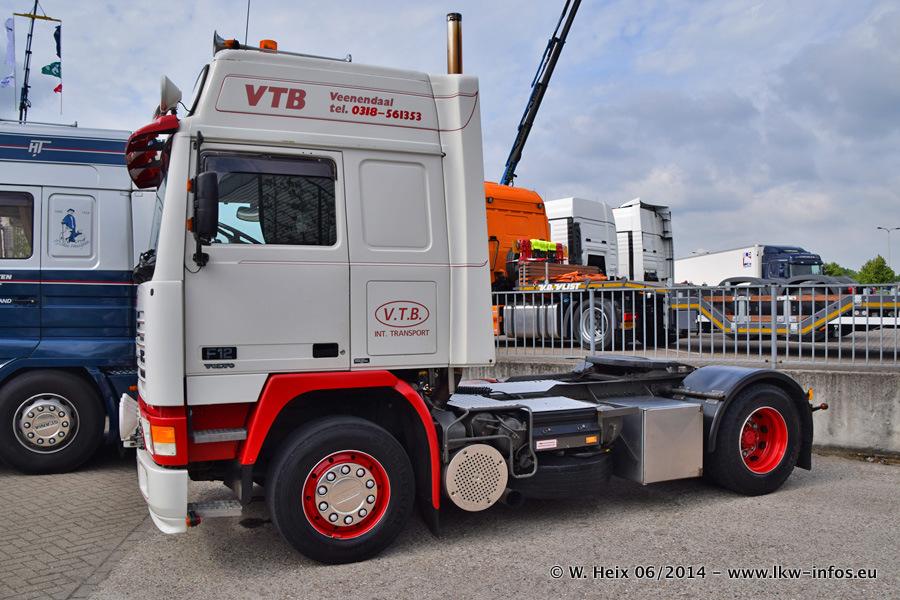 20140628-Wielenfestrival-Veenendaal-00096.jpg