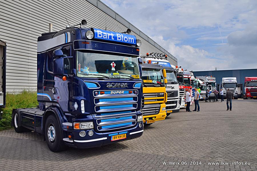 20140628-Wielenfestrival-Veenendaal-00099.jpg