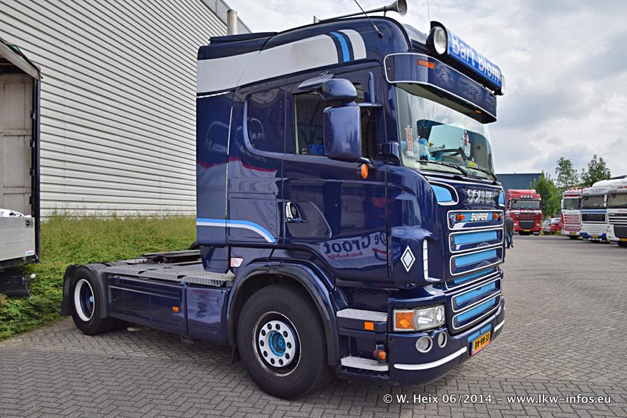20140628-Wielenfestrival-Veenendaal-00100.jpg