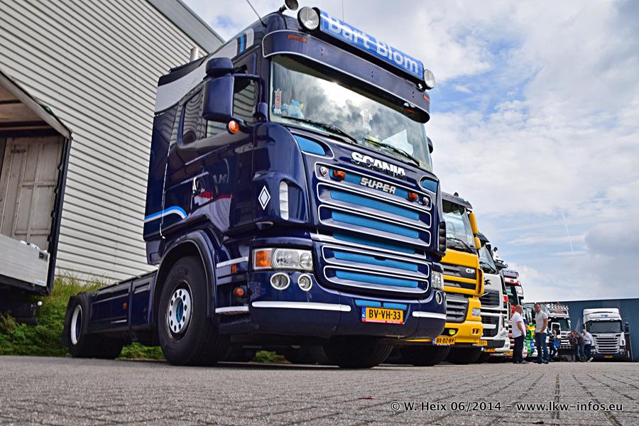 20140628-Wielenfestrival-Veenendaal-00101.jpg