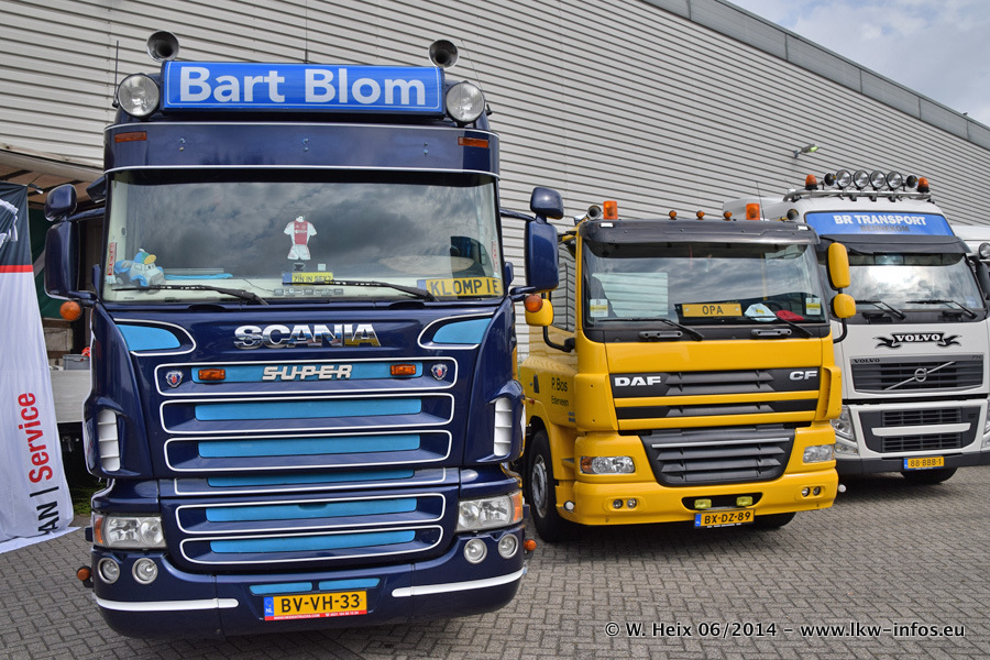 20140628-Wielenfestrival-Veenendaal-00102.jpg