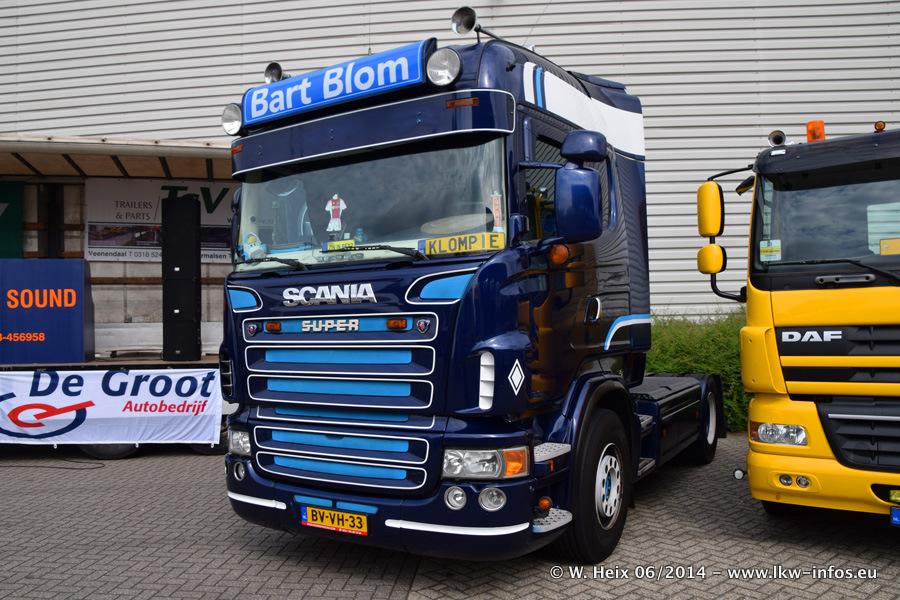 20140628-Wielenfestrival-Veenendaal-00103.jpg