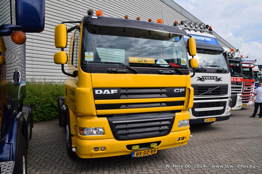 20140628-Wielenfestrival-Veenendaal-00104.jpg
