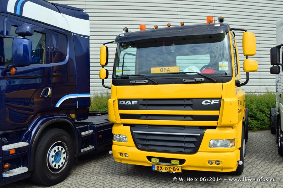 20140628-Wielenfestrival-Veenendaal-00105.jpg