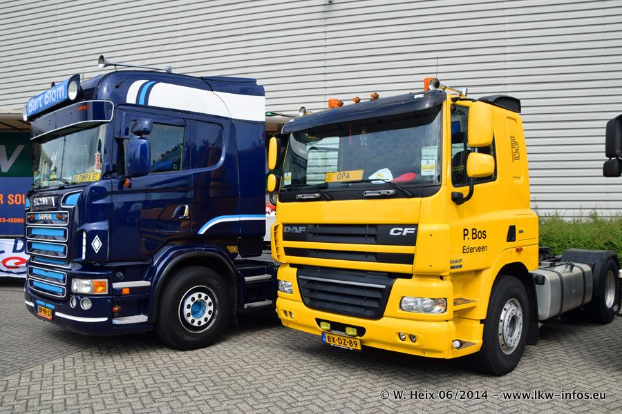 20140628-Wielenfestrival-Veenendaal-00106.jpg