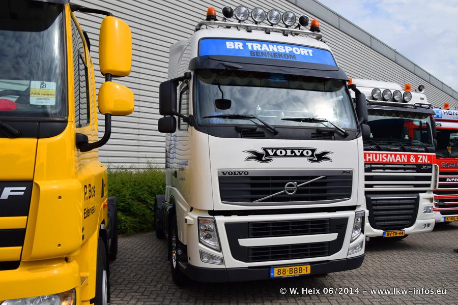 20140628-Wielenfestrival-Veenendaal-00107.jpg