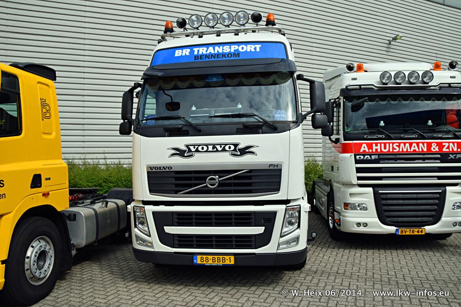 20140628-Wielenfestrival-Veenendaal-00108.jpg