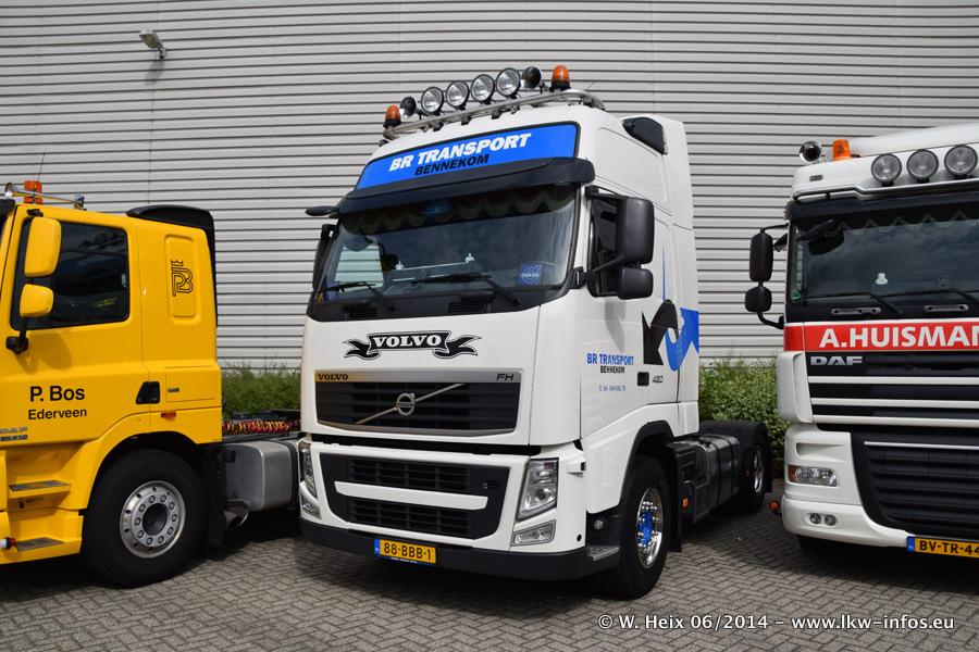 20140628-Wielenfestrival-Veenendaal-00109.jpg