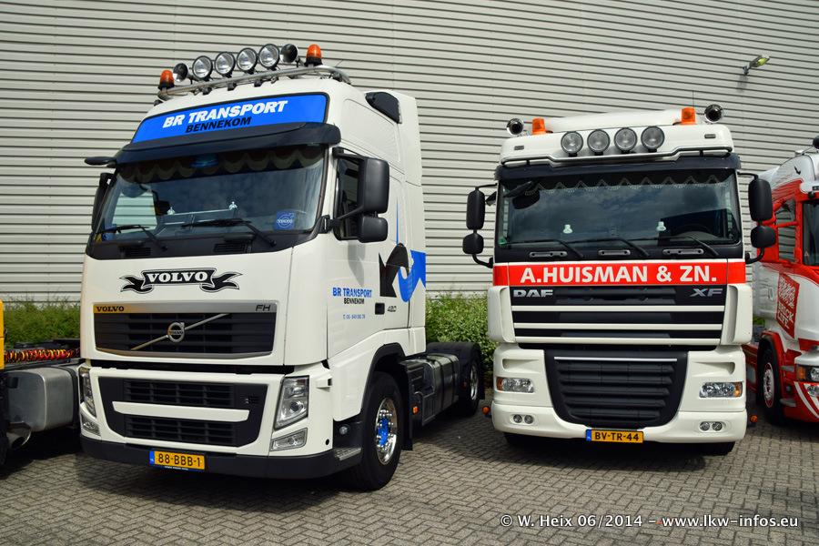 20140628-Wielenfestrival-Veenendaal-00110.jpg