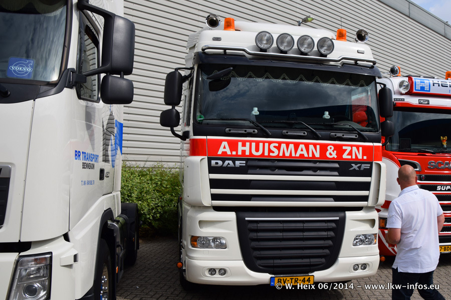 20140628-Wielenfestrival-Veenendaal-00111.jpg
