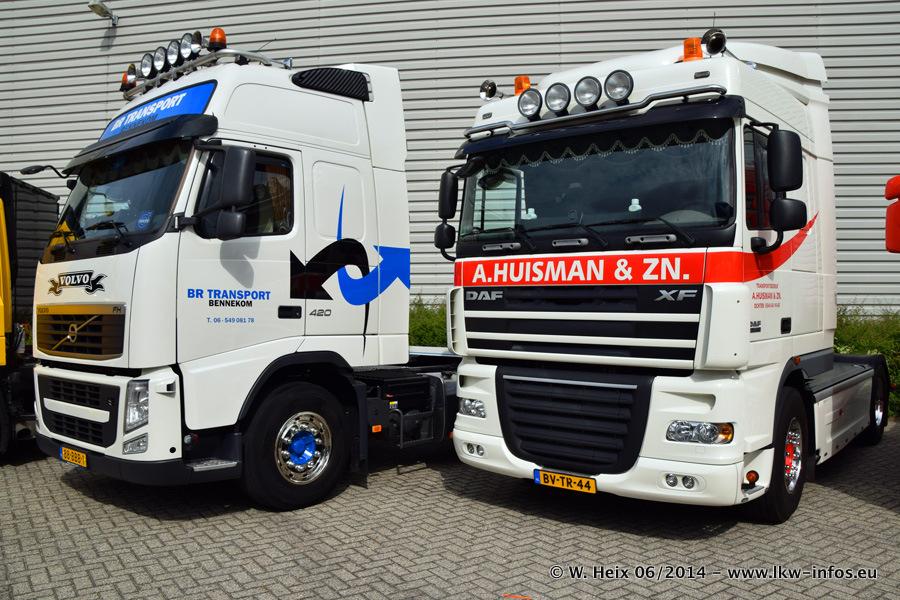 20140628-Wielenfestrival-Veenendaal-00112.jpg