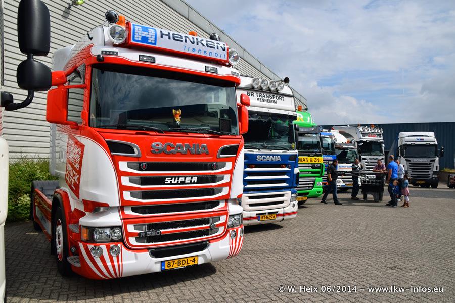 20140628-Wielenfestrival-Veenendaal-00113.jpg