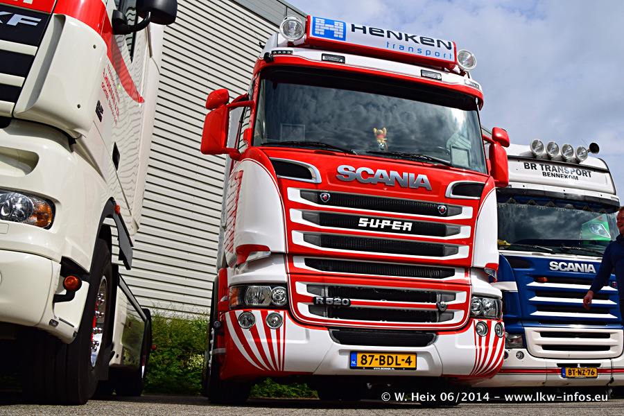 20140628-Wielenfestrival-Veenendaal-00114.jpg