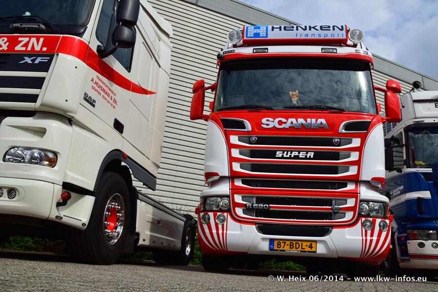20140628-Wielenfestrival-Veenendaal-00115.jpg