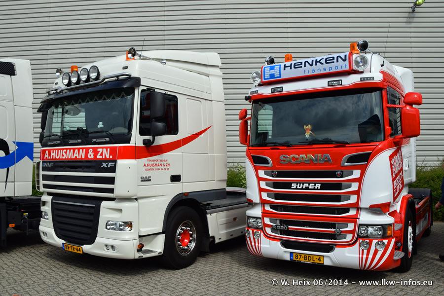 20140628-Wielenfestrival-Veenendaal-00116.jpg