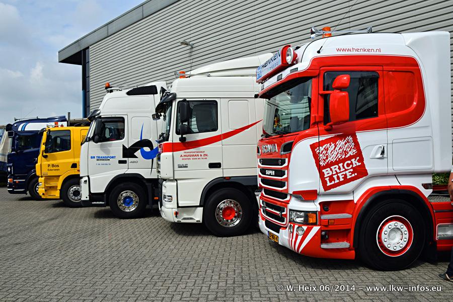 20140628-Wielenfestrival-Veenendaal-00117.jpg