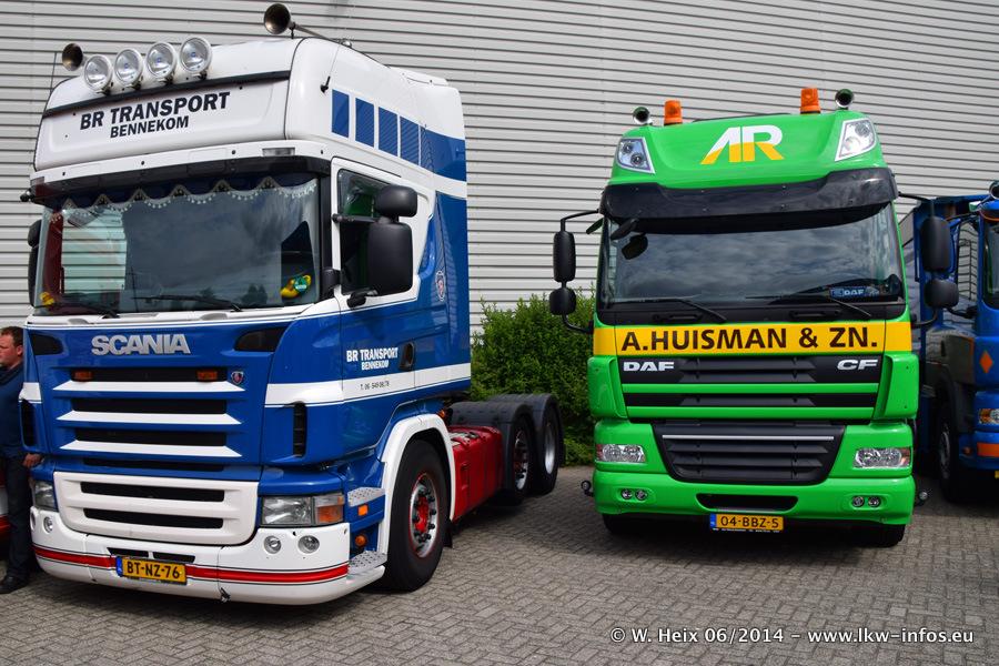 20140628-Wielenfestrival-Veenendaal-00118.jpg