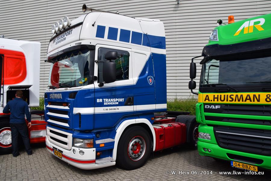 20140628-Wielenfestrival-Veenendaal-00119.jpg