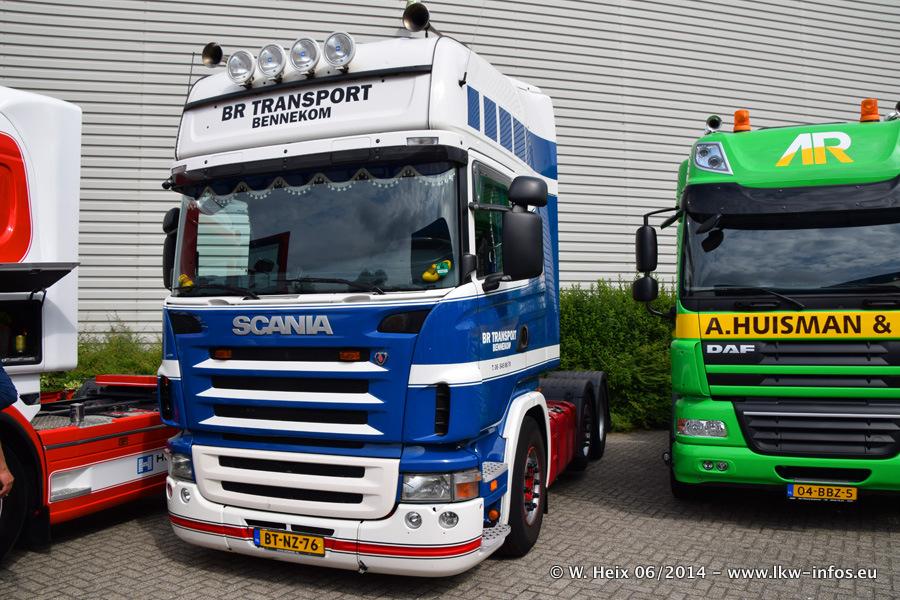 20140628-Wielenfestrival-Veenendaal-00120.jpg