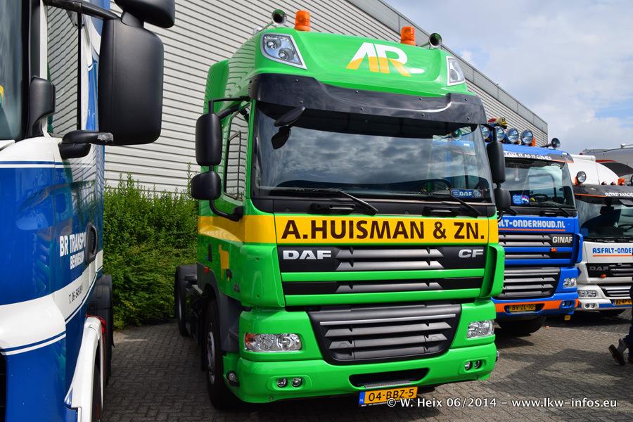 20140628-Wielenfestrival-Veenendaal-00121.jpg