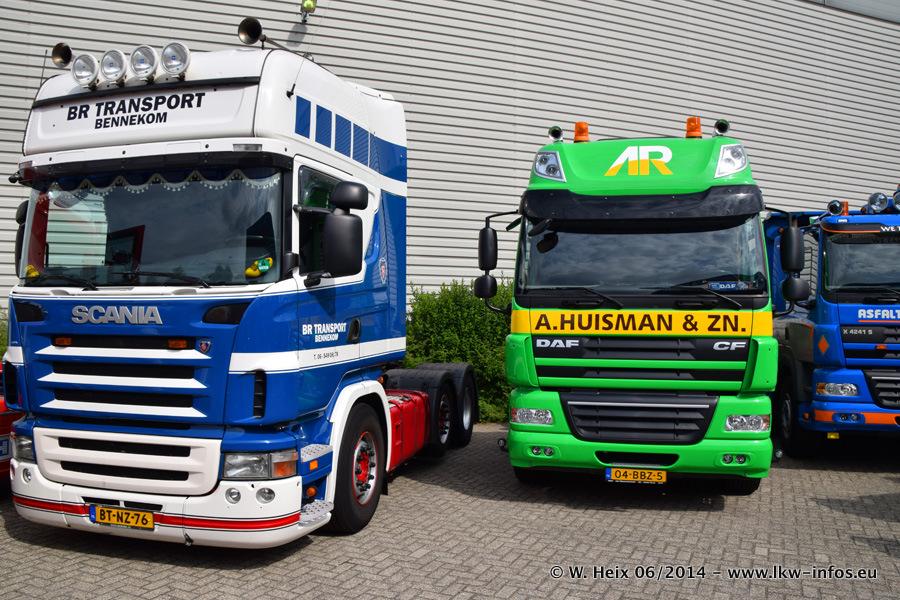 20140628-Wielenfestrival-Veenendaal-00122.jpg
