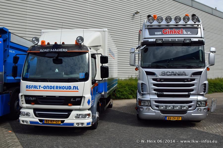 20140628-Wielenfestrival-Veenendaal-00123.jpg