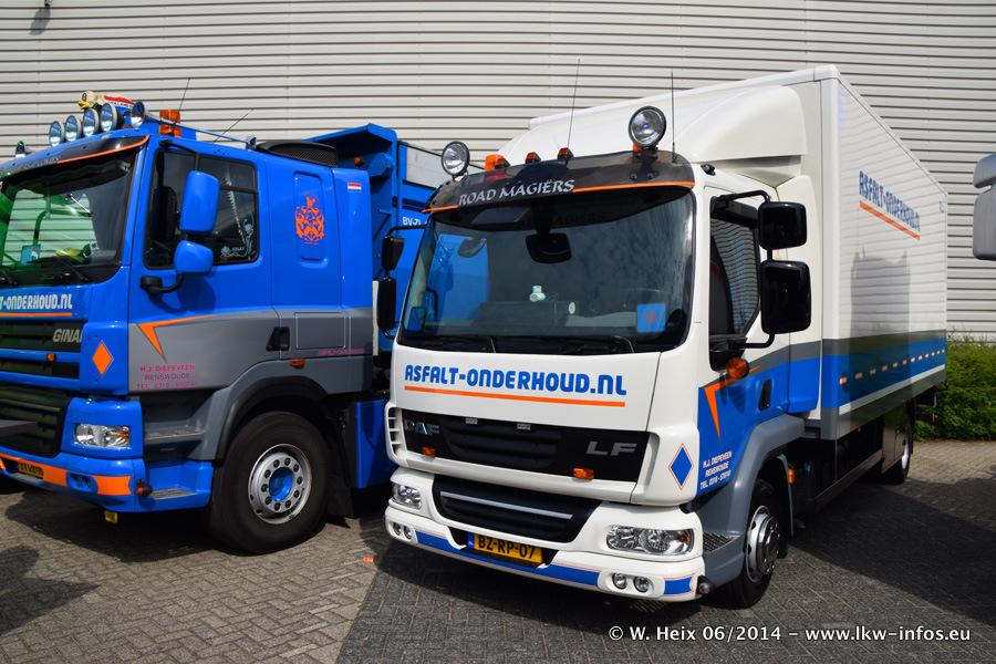 20140628-Wielenfestrival-Veenendaal-00124.jpg