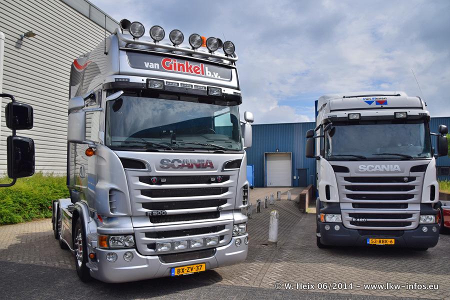 20140628-Wielenfestrival-Veenendaal-00125.jpg