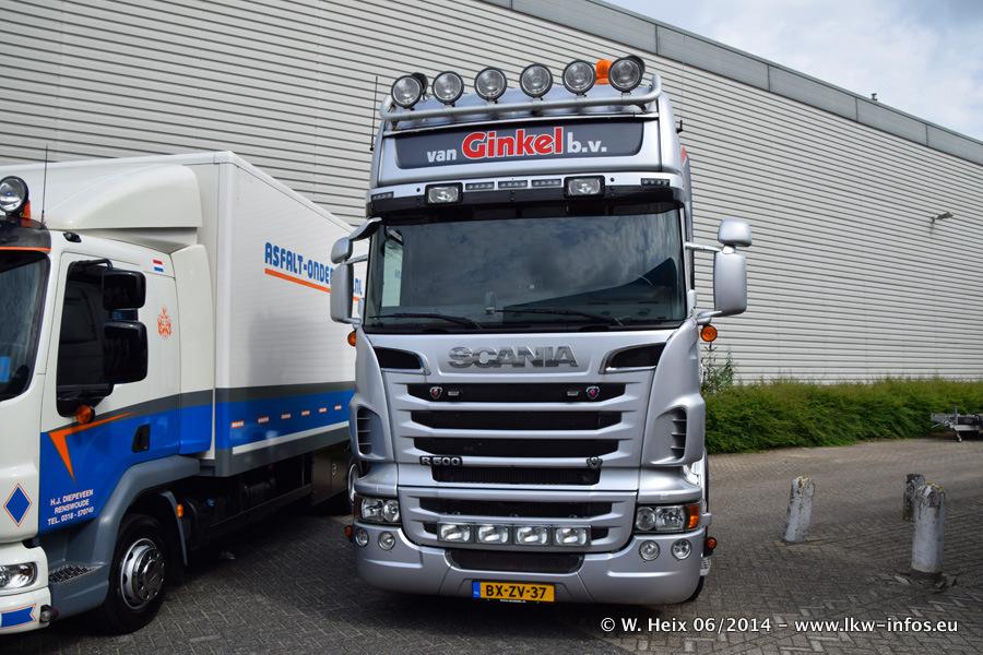 20140628-Wielenfestrival-Veenendaal-00126.jpg