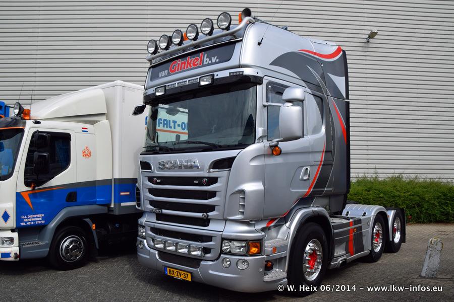 20140628-Wielenfestrival-Veenendaal-00127.jpg