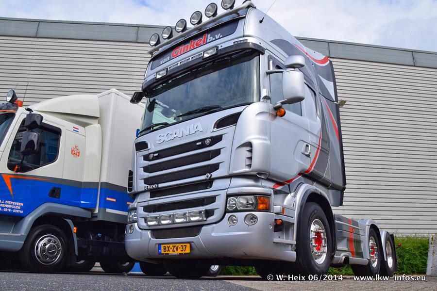 20140628-Wielenfestrival-Veenendaal-00128.jpg
