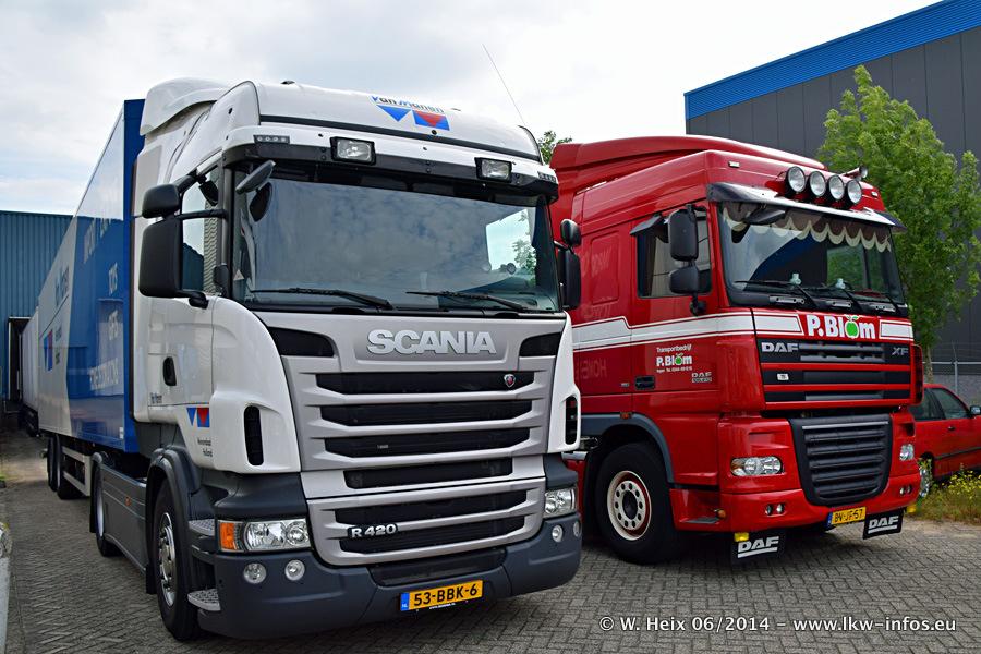20140628-Wielenfestrival-Veenendaal-00129.jpg