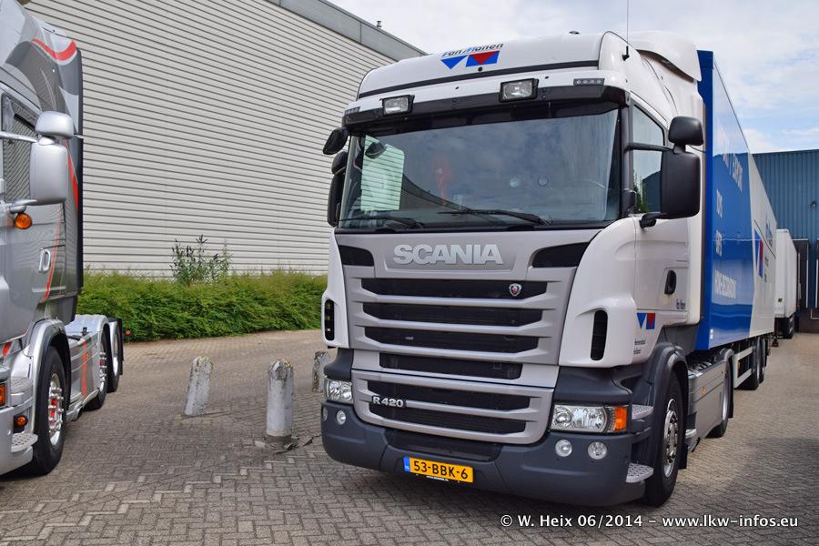 20140628-Wielenfestrival-Veenendaal-00130.jpg