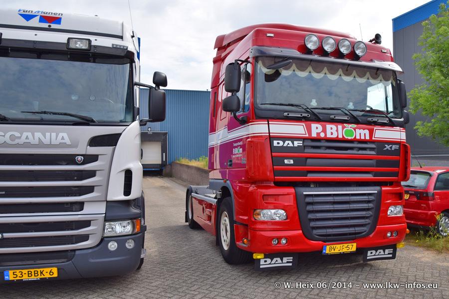 20140628-Wielenfestrival-Veenendaal-00131.jpg