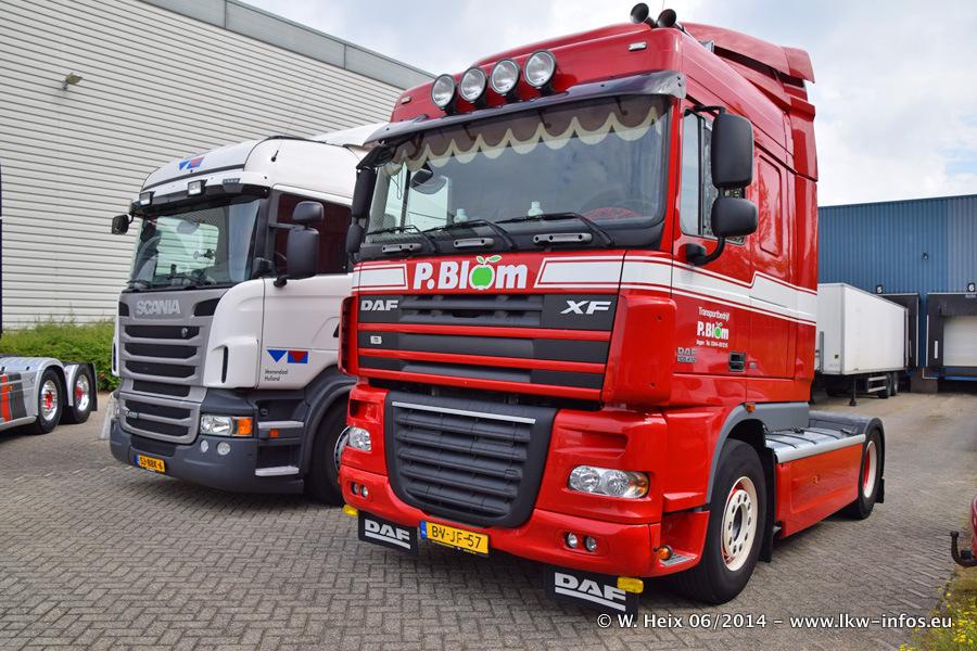 20140628-Wielenfestrival-Veenendaal-00132.jpg