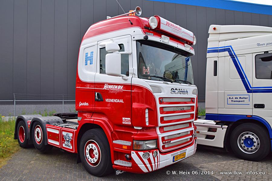 20140628-Wielenfestrival-Veenendaal-00133.jpg