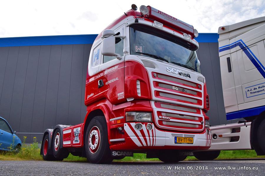 20140628-Wielenfestrival-Veenendaal-00134.jpg