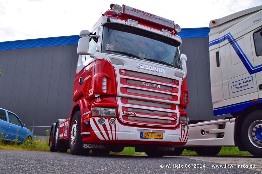 20140628-Wielenfestrival-Veenendaal-00135.jpg
